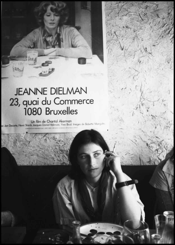 jeanne_dielmann